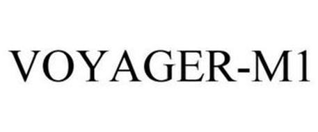 VOYAGER-M1