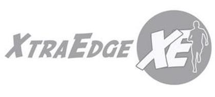 XTRAEDGE XE