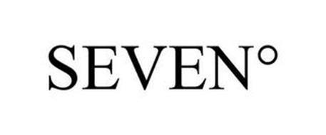 SEVEN°