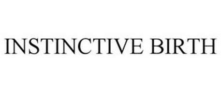 INSTINCTIVE BIRTH