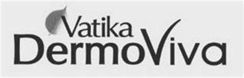 VATIKA DERMOVIVA