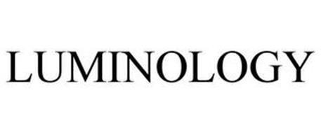 LUMINOLOGY