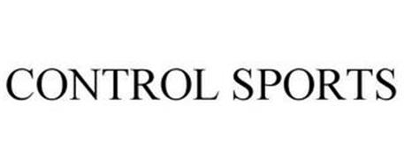 CONTROL SPORTS