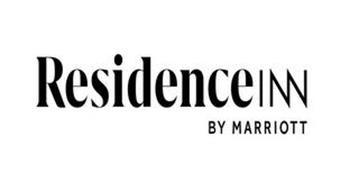 RESIDENCEINN BY MARRIOTT