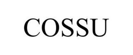 COSSU