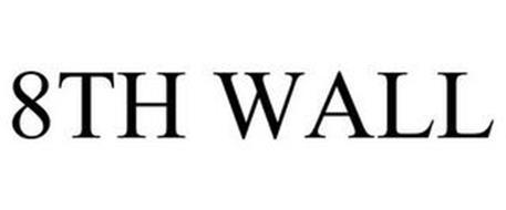8TH WALL