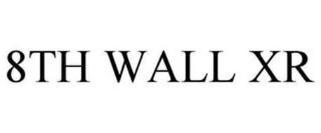 8TH WALL XR