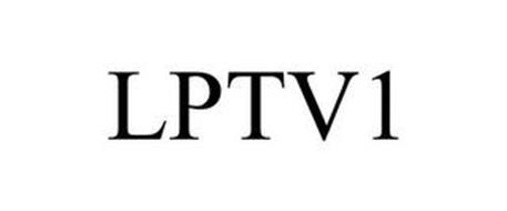 LPTV1