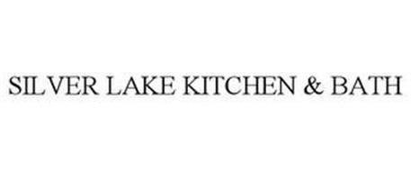 SILVER LAKE KITCHEN & BATH