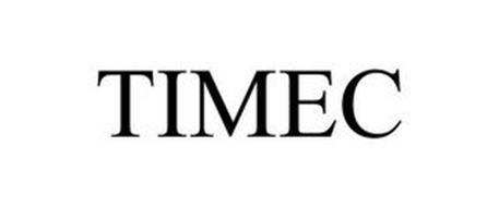 TIMEC