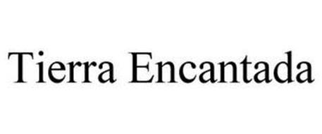 TIERRA ENCANTADA