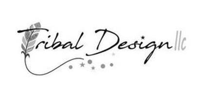 TRIBAL DESIGN LLC