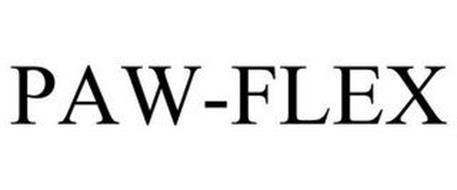 PAW-FLEX