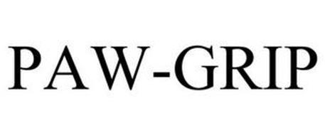 PAW-GRIP