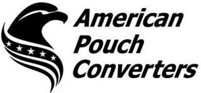 AMERICAN POUCH CONVERTERS