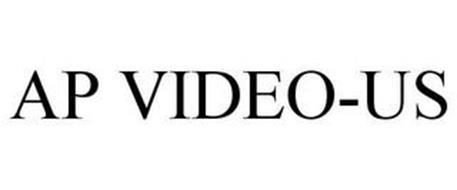 AP VIDEO-US