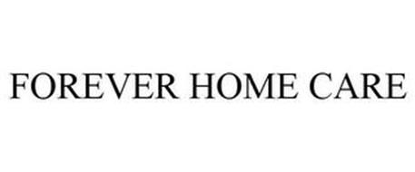 FOREVER HOME CARE