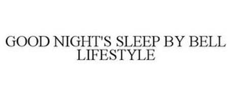 GOOD NIGHT'S SLEEP BY BELL LIFESTYLE