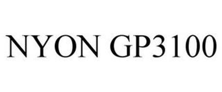 NYON GP3100