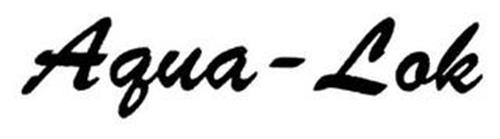 AQUA-LOK
