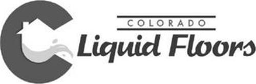C COLORADO LIQUID FLOORS