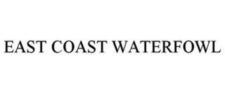 EAST COAST WATERFOWL