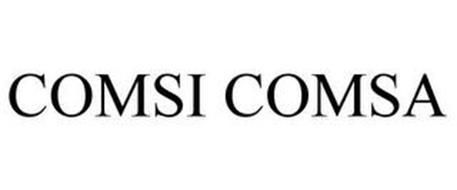 COMSI COMSA