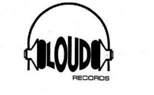 LOUD RECORDS