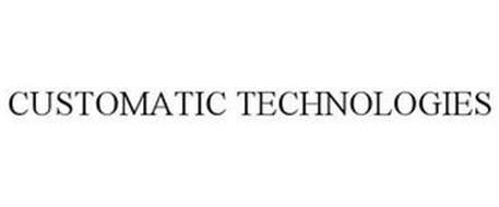 CUSTOMATIC TECHNOLOGIES