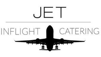 JET INFLIGHT CATERING