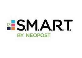 S.M.A.R.T. BY NEOPOST