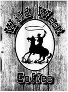 WILD WEST COFFEE