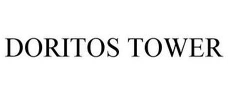 DORITOS TOWER