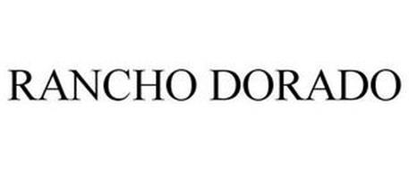 RANCHO DORADO