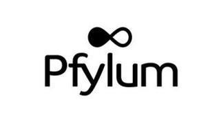 PFYLUM