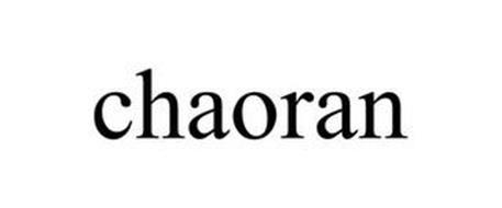 CHAORAN