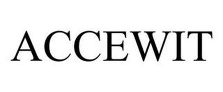 ACCEWIT