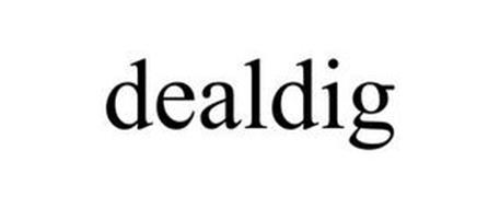 DEALDIG