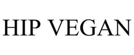 HIP VEGAN