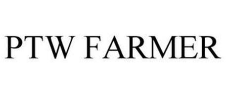 PTW FARMER
