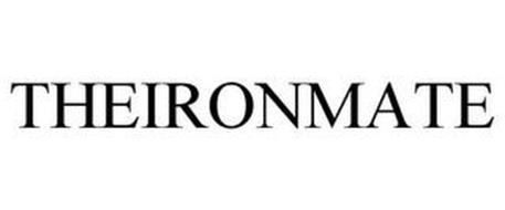 THEIRONMATE