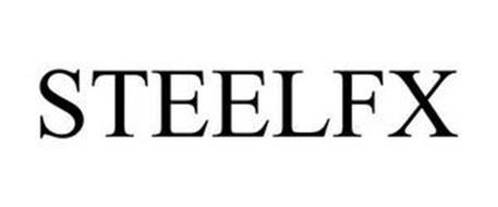 STEELFX