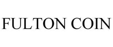 FULTON COIN