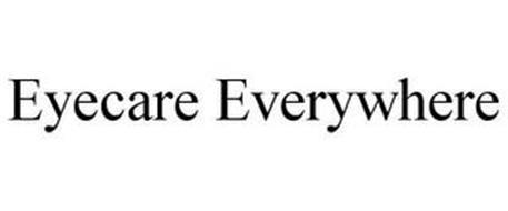 EYECARE EVERYWHERE