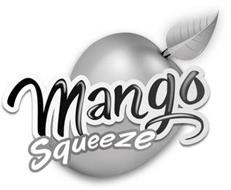 MANGO SQUEEZE