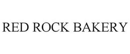 RED ROCK BAKERY