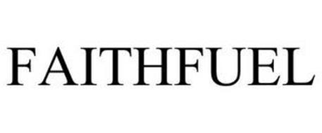 FAITHFUEL