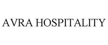 AVRA HOSPITALITY