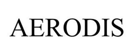 AERODIS