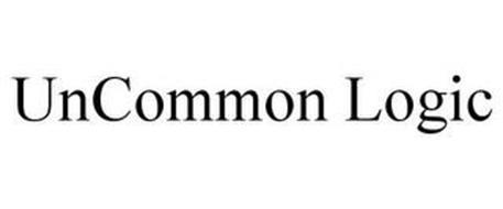 (UN)COMMON LOGIC